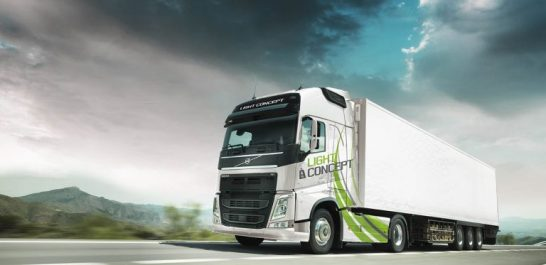 Volvo-FH-Light-Concept-truck_lowres-768x564